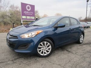 2014 Hyundai ELANTRA GT..BLUE-TOOTH HEATED SEATS. AUTO HEADLIGHT