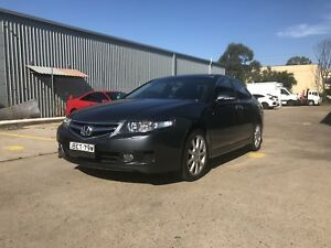 Car Air Conditioning Regas In Blacktown Area Nsw Cars Vehicles