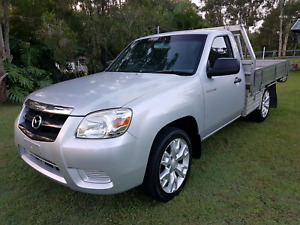 Mazda bt 50 for sale in ipswich region qld gumtree cars fandeluxe Image collections