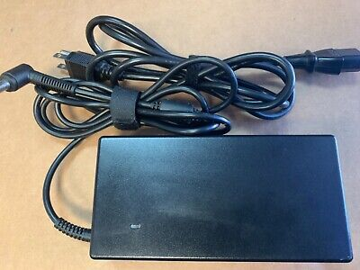 HP  Pavilion All In One Power Adapter Charger = 180W =