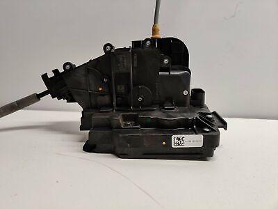 MERCEDES-BENZ Gle Coupe C292 350 D 4-matic Linke Seite Türschloss a0997208500