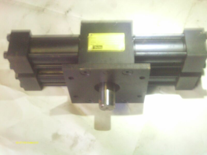 Business, Industrial, Hydralic Cylinders , Actuators