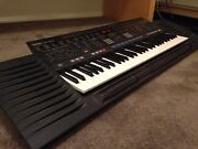 Yamaha PSR 4500 Synthesiser & Keyboard (a spaceship) Croydon Maroondah Area Preview