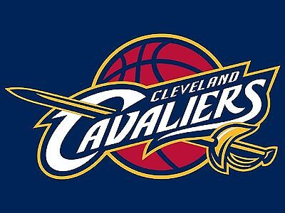 CLEVELAND CAVALIERS MAGNET CAR /REFRIGERATOR/ FILING CABINET/ LOCKER/TOOL BOX Cleveland Cavaliers-magnet
