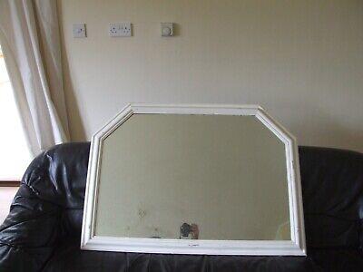 vintage mirror     061903