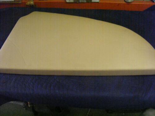 Hydra Sports Marine Boat Cabin Cushion 42x20 MAY Fit 2500 2900 3300 3600
