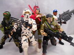 Chicago Storetroopers