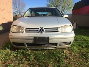 Volkswagen Gti Vr6 | Great Deals on New or Used Cars and