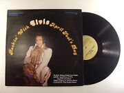 Elvis Fool LP