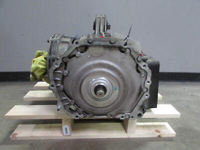 Mclaren MP4-12C, Transmission, Fire Damage, Used