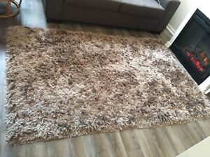 Shag Rug for Sale