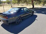 Nissan Skyline R33 Hackham Morphett Vale Area Preview