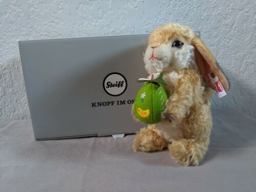 Steiff Cottontail Bunny 683060