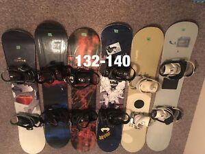 Snowboards,Boots,  Helmets,Goggles,Bags,  Clothes,Etc