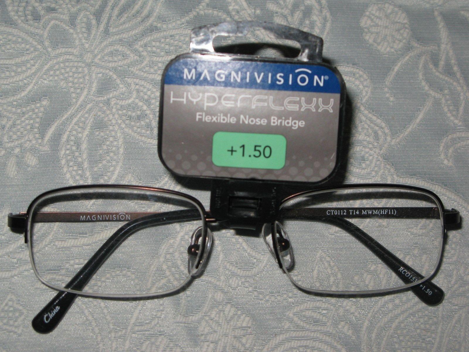 bargin reading glasses