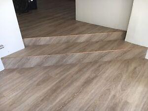 Professional vinyl  plank Installer, sheet vinyl Darch Wanneroo Area Preview