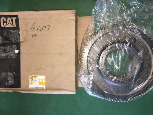 CAT GEAR Pt# 1T1631- Caterpillar Drive Pump Gear +++------------------------>NEW