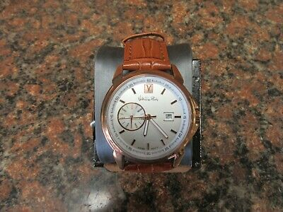 Valentino Rudy VR1063 Wrist Watch (A-11)