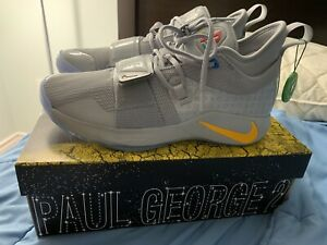 213cb03737c DS NIKE PG 2.5 PLAYSTATION FOR SALE
