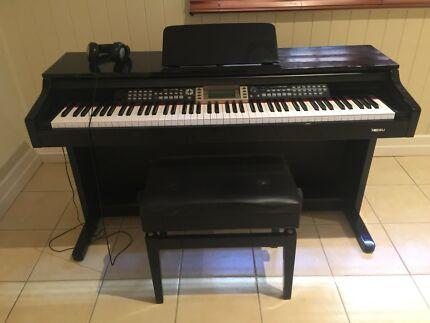 Keyboards Amp Pianos Gumtree Australia Free Local Classifieds