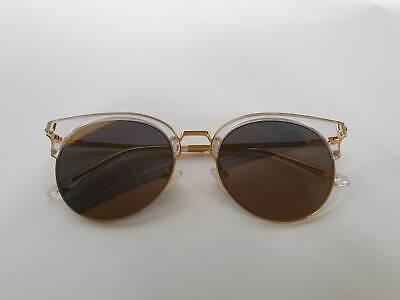 MTO/RIE134:1 Marken Sonnenbrille Brille BEVERLY HILLS Polo Club 17 BHP 00801 NEU
