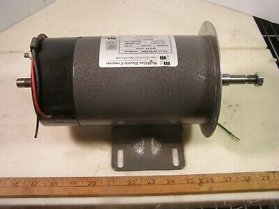 Pmdc Motor 3hp Lathe Mill Drill Press Wind Turbine Generator Treadmill Lapping