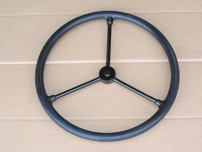 Steering Wheel For John Deere Jd 40 Industrial Li Mi L La M Mt