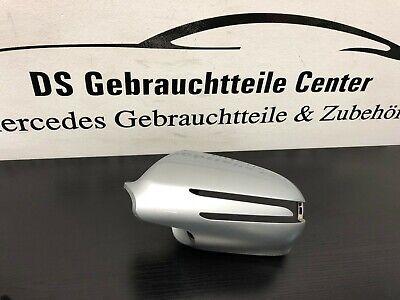 Mercedes SLK R171 CLS W219 R230 Mopf W207 Außenspiegel Gehäuse Verkleidung L