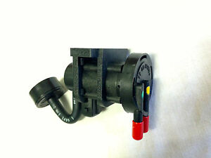 electrovanne egr 1 9td renault susuki mitsubishi volvo vacuum valve sensor f8q ebay. Black Bedroom Furniture Sets. Home Design Ideas