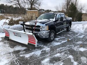 Blizzard Plow Kijiji In Ontario Buy Sell Save With Canada S