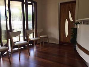 Practitoners/Therapy room Byron st Bangalow Bangalow Byron Area Preview