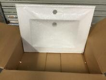 Bathroom vanity set, 3 drawers,  900 x 680 x 460 Warriewood Pittwater Area Preview