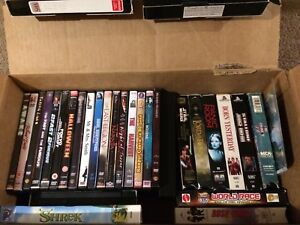 Movies for Sale!!