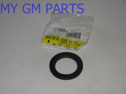 Gm Ls Series Front Crank Seal Timing Cover Seal Ls1 Ls2
