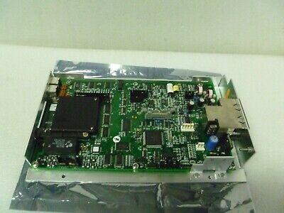 Applied Biosystems Tec Microprocessor N8059004 Pcr Systems 9700