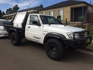 td42 engine in New South Wales   Gumtree Australia Free Local