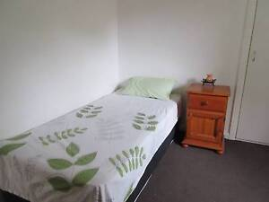 Urgent - Responsible Housemate Required Kirwan Townsville Surrounds Preview