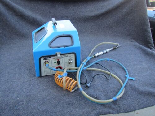 DGI Automatic Fastening System