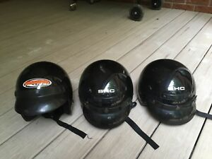 ATV helmets/Motorcycle