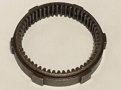DeWalt Hog Ring Belt Clip Hook Screw P2 Bit DCF825 DCF885 DCF886 DCF895 DCF815
