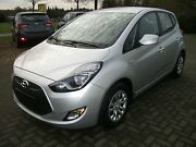 Hyundai ix20 T&E 1,4 Facel,Eu6,Start/Stop,Klima,Zv/Fu,CD