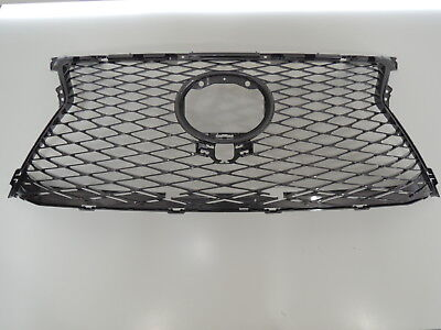 53111-78020 GRILLE, RADIATOR