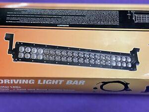 Brand New 120W 22' Driving LED Light Bar