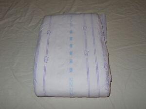 adult diapers molicare super plus