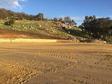 Bandana Earthmoving Pty Ltd West Swan Swan Area Preview