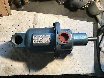 Moyno Inc Cavity Pump 50 Psi 35601 3913560100