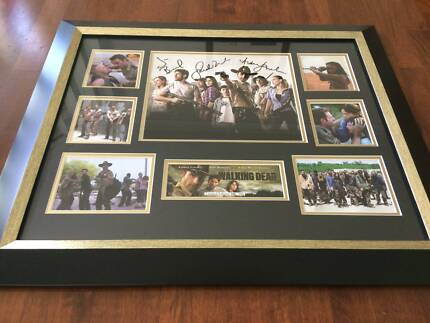 Top Gear Limited Edition Picture Frame Collectables Gumtree