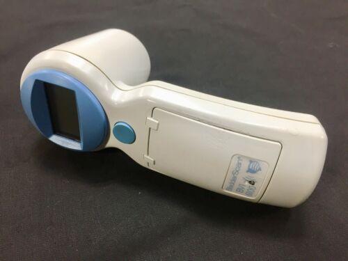 Verathon BVI 6100 Bladder Scanner