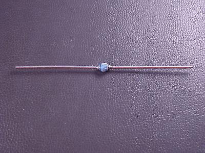 Jantx1n5417 Sensitron Semi 3a 200vdc Diode Power Rectifier Jx1n5417 1n5417 Nos