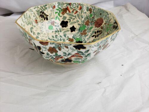 Rare vintage Royal Cauldon